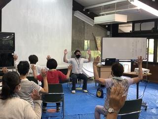 05筋力トレーニングの実践2.JPG